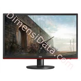 Jual LED Monitor Gaming AOC [G2460VQ6]
